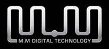 M.M Digital Pte Ltd