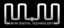 M.M Digital Pte Ltd